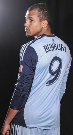 Bunbury520.jpg
